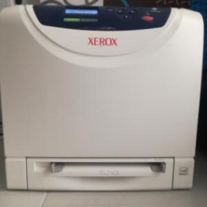 Εκτυπωτής XEROX