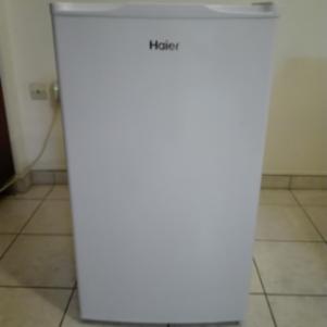 Ψυγείο μικρό πωλείται