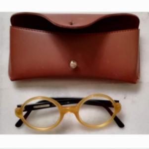 Γυαλιά οράσεως Ralph Lauren