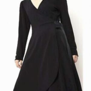 Massimo Dutti φόρεμα
