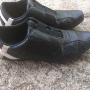 Symbol Μαύρα Αθλητικά παπούτσια