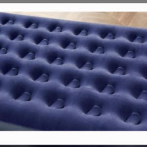 Στρώμα φουσκωτό