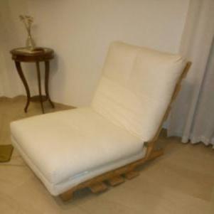 Πολυθρόνα-κρεβάτι (ΙΚΕΑ)