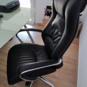 Καρέκλα διευθυντική Grand @Work