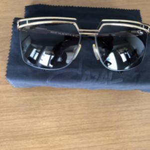 CAZAL vintage sunglasses model 957 Col:302