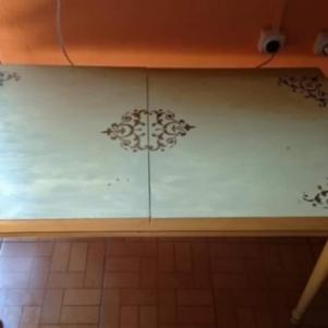 Τραπέζι τάβλι