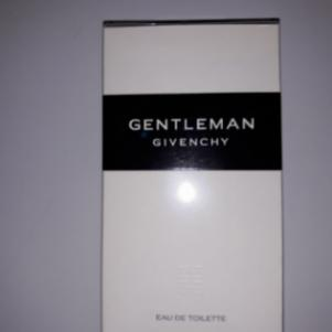 Fragrance Givenchy Gentleman EDT 100 ml