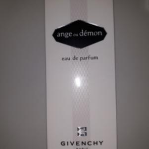 Fragrance Givenchy Ange ou Demon EDP 100 ml