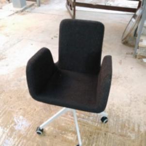 Καρέκλα Γραφειου