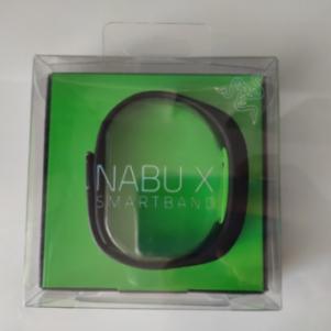 Smartband Razer Nabu X