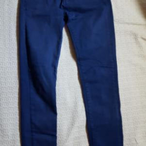 Γυναικείο παντελόνι τζιν