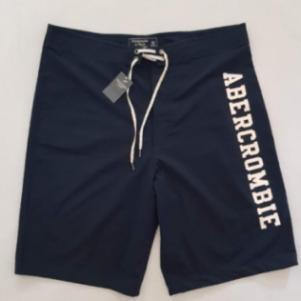 Μαγιό ανδρικό Abercrombie & Fitch