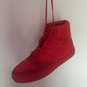 Balenciaga αθλητικα παπουτσια