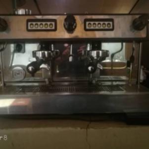 Καφετιέρα SAB