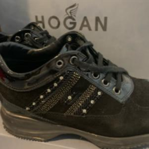 Sneakers Hogan Interractive .