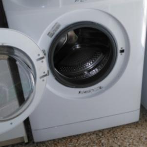 Πλυντήριο ρούχων Altus 5100+, 100€