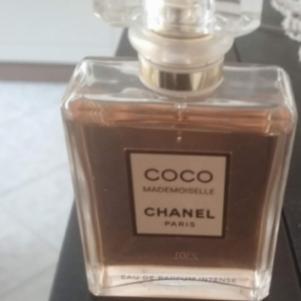 Αρωμα Coco Chanel