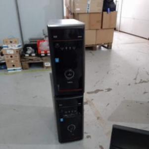 2 υπολογιστές turbo x , με οθόνες 16