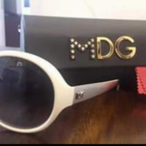 D G Γυαλιά ηλίου