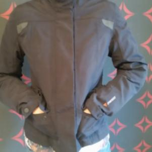 Dainese SWAN GORE-TEX LADY