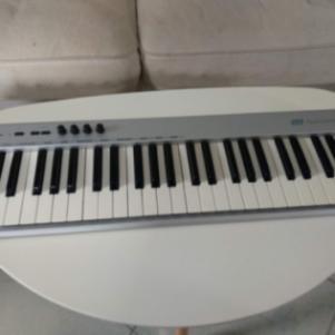 Mudi Keyboard 49 πλήκτρα