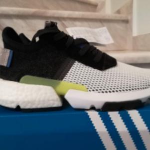Adidas POD 41 1/3