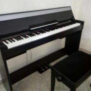 Ηλεκτρονικό πιάνο