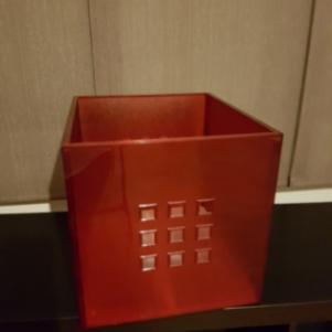 3 Αποθηκευτικά Κουτιά