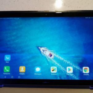 Huawei Madia Pad M5 4G 2k 10.5