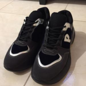 Παπουτσια pinko