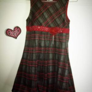 Φόρεμα Με Print????