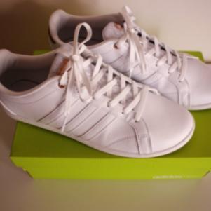 Αυθεντικά Adidas Sneakers