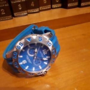 Ρολόι Nautica