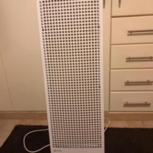 Θερμαντικο πανελ θερμοπομπος Rohnson R066