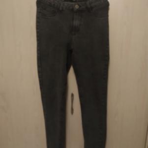 Χαμηλό παντελόνι