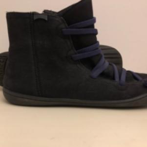 Ανατομικά παπούτσια Camper