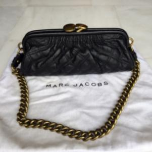 MARC JACOBS Stam Mini Bag