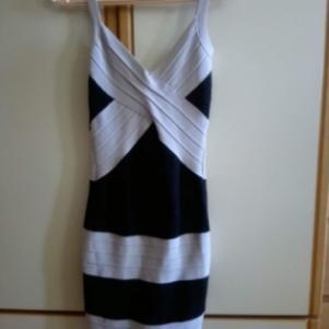 Bandage Φορεμα