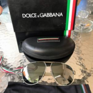 Dolge & Gabbana