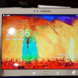 Galaxy Note 2014 Edition (10.1)_ΑΡΙΣΤΟ_