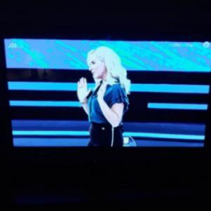 Τηλεόραση Panasonic Viera