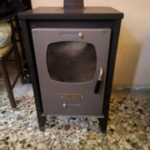 Star Stoves