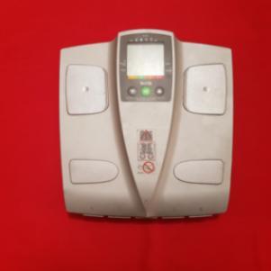 Tanita BF-559 Full Feature Body Fat Monitor Scale
