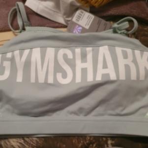Gymshark sportsbra