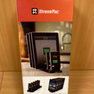 Xtreme Mac Incharge X5