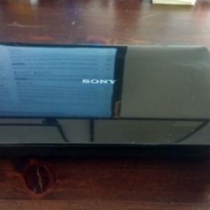 Sony NSZ-GS7 Media Player