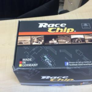 Race Chip Για Jeep Compass 2.0 CRD