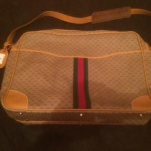 Gucci Ανδρική Τσάντα