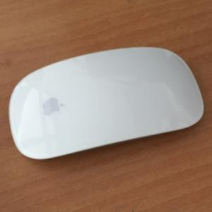 Apple Magic Mouse Bluetooth σαν καινουριο