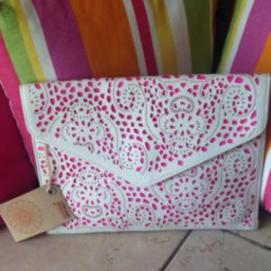 Τσάντα-Φάκελος  a4d65c432b9